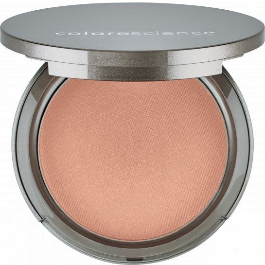 Colorescience Mineralglow