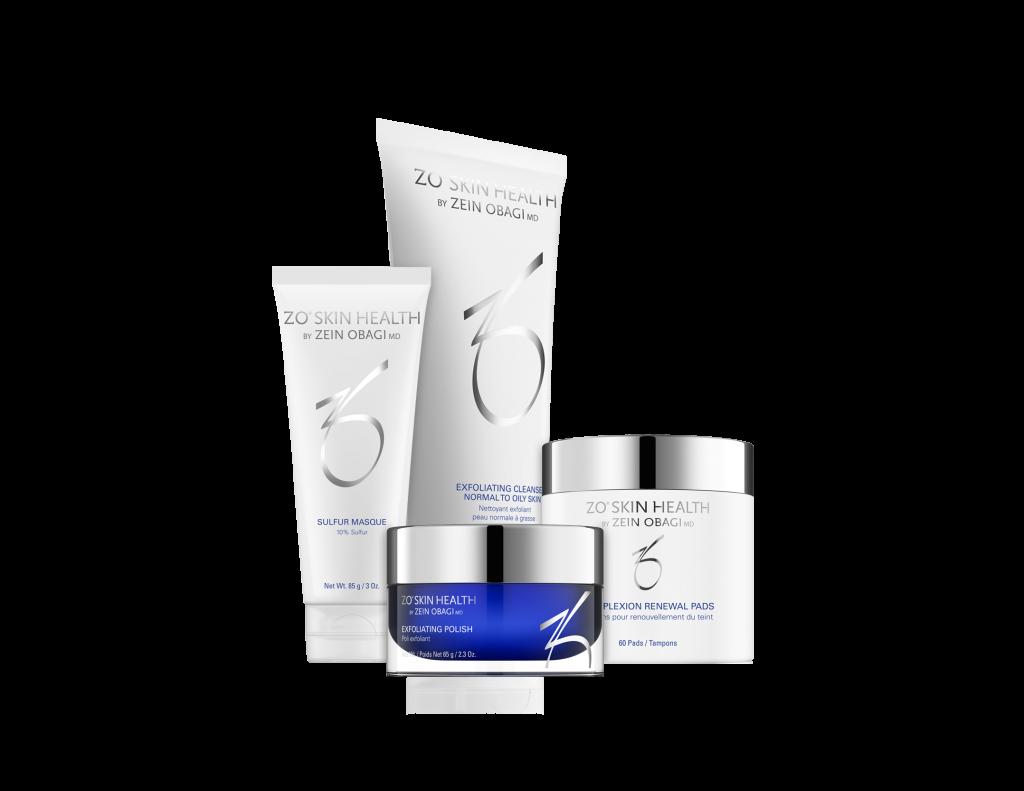 Acne-PreventionTreatment