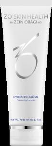 Hydrating Creme