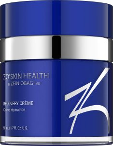 RecoveryCreme