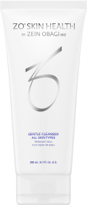 Product Gentle Cleanser